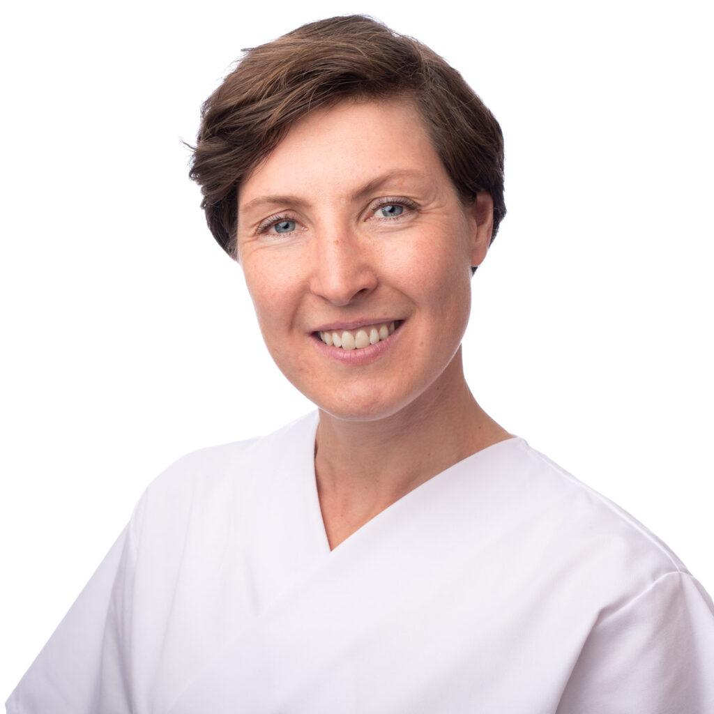 DR. EISENBEIß