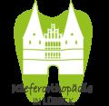 Kieferorthopädie in Lübeck Logo